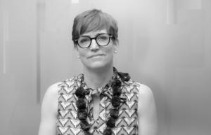photo of Lara Newman